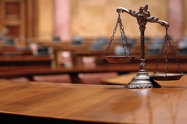 Baie-Mahault : les cinq interpellés remis en liberté mais convoqués en juin