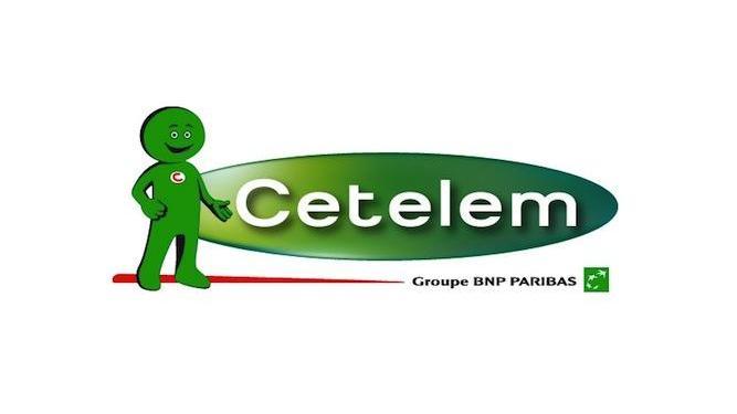 Crédit Moderne : une enquête sur la consommation des clients guadeloupéens