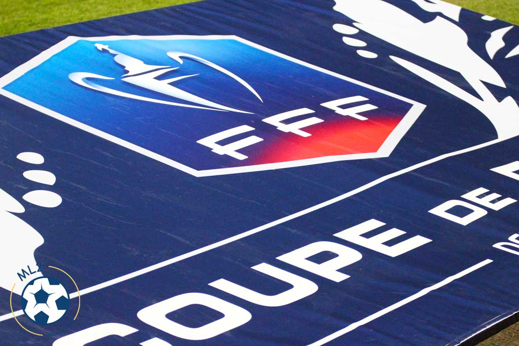 Coupe de France : le Club Franciscain affrontera le Tours FC (National 3)