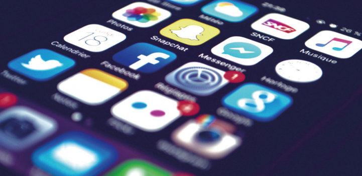 """Facebook et Instagram vont-ils dissimuler les """"likes"""" ?"""