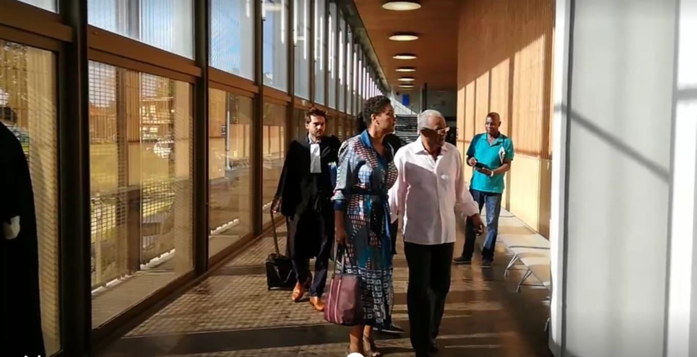Affaire du SIAEAG : la décision sera rendue le 28 novembre