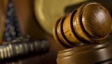 Cour d'Assises : les réquisitions pour le couple de Saint-Martinois sont tombées