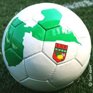 CONCACAF: une nouvelle victoire pour les Gwada Boys