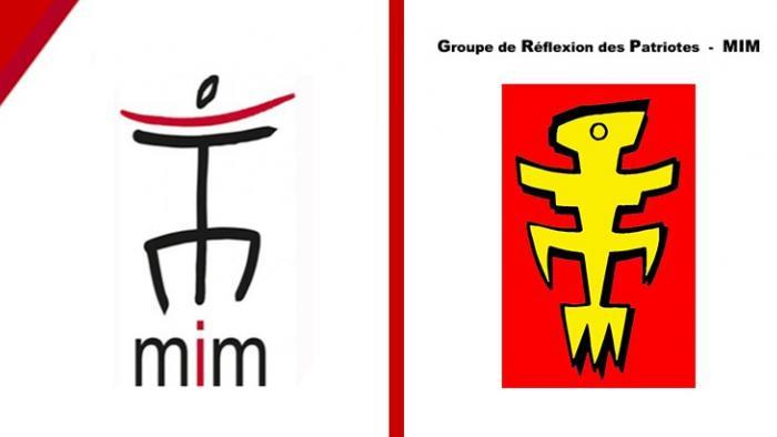 MIM : l'association dissoute par le tribunal de grande instance