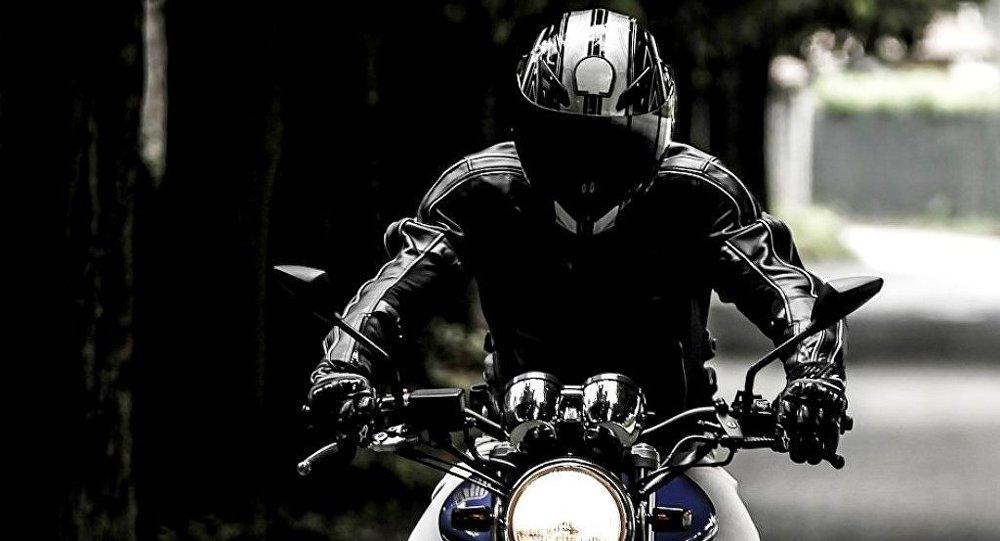 Condamné suite à un accident mortel avec un motard