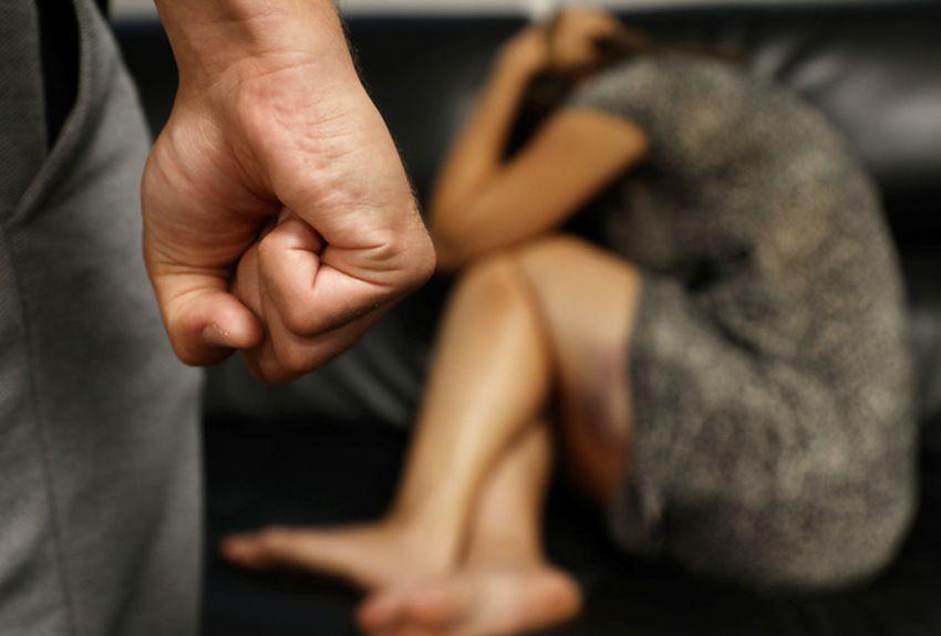 Quatre ans de prison ferme pour le conjoint violent de Capesterre-Belle-Eau