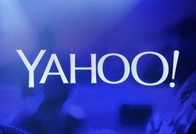 Panne mondiale sur la messagerie Yahoo