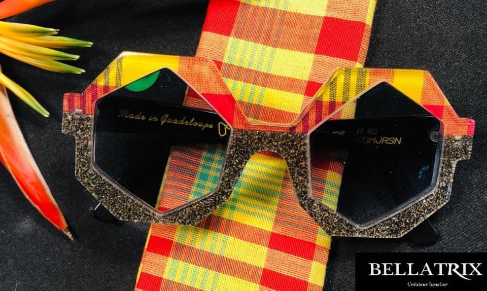 Bellatrix finaliste des Trophées PME RMC