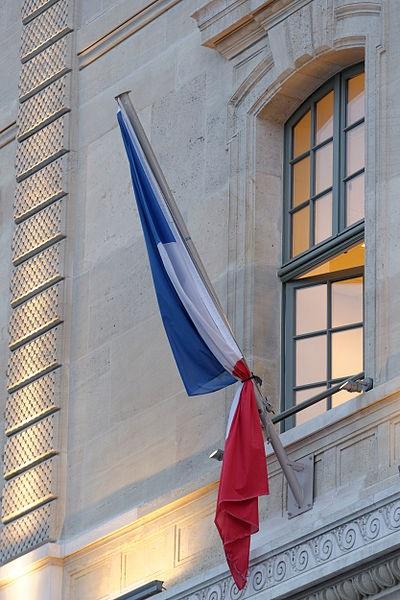 Deuil national en Guadeloupe: comment les scolaires ont rendu hommage à Jacques Chirac