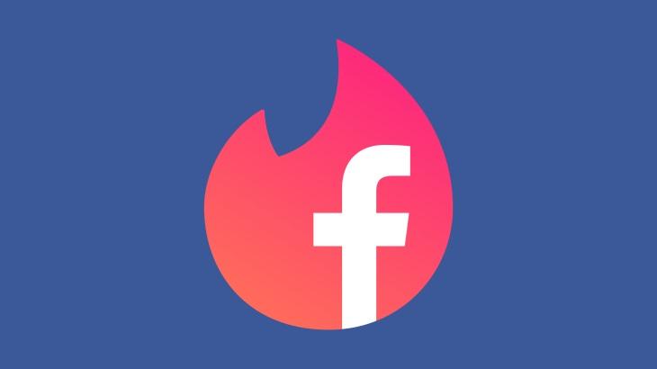 Facebook Dating : le rendez-vous secret des amoureux