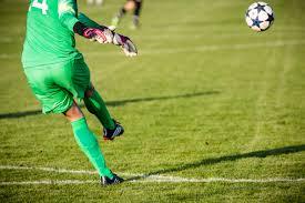 Football : le CERFA recherche des familles d'accueil pour ses jeunes recrues