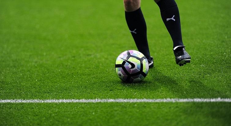 Canal+ trouve un accord avec Bein Sports et conserve la Ligue 1