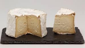 Listériose : rappel des produits laitiers de la Ferme Durr