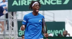 Monfils éliminé au tie-break