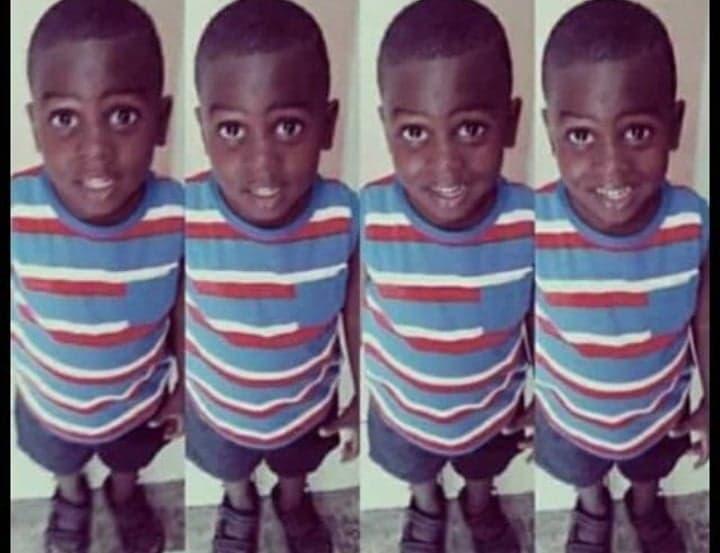 Ouragan Dorian : un enfant de 7 ans est mort aux Bahamas