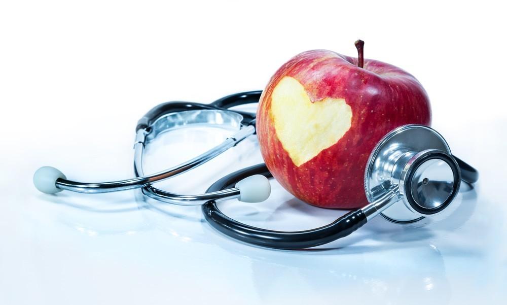 Les maladies cardio-vasculaires sont la 1ère cause de mortalité chez les ultramarines de plus de 65 ans