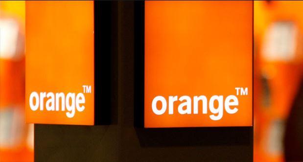 Orange : réseau rétabli dans le sud de l'île