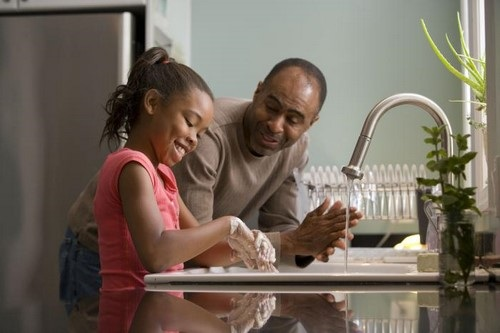 Lettres à Prunelle : la relation père-fille vue à travers un livre
