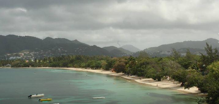 Accès aux plages : les sauveteurs demandent la réouverture avant le 1er Juin