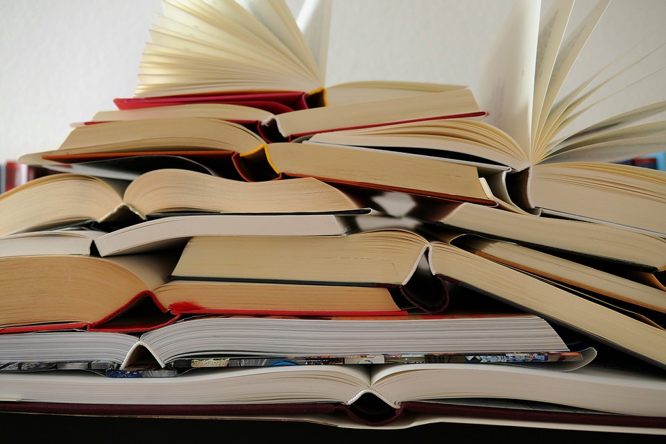34% des jeunes martiniquais ont des difficultés de lecture