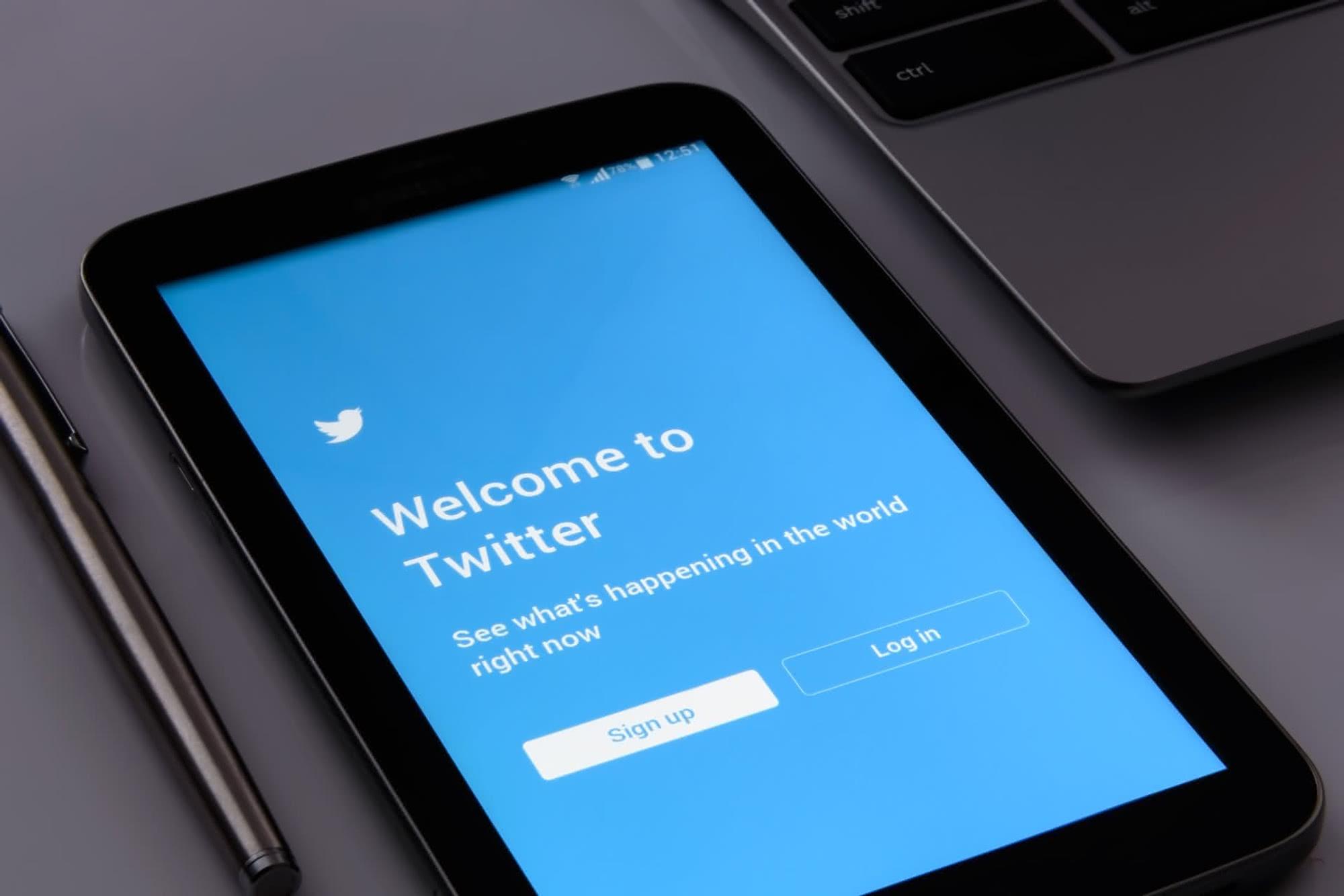 L'Ecosse restreint l'accès aux voyageurs Guadeloupéens, Twitter se gausse
