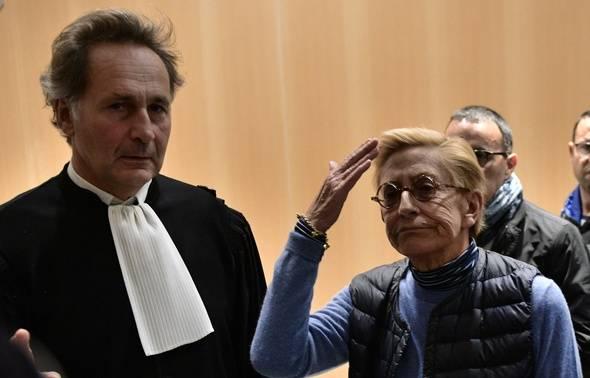 Affaire Balkany : le couple condamné pour blanchiment mais pas corruption