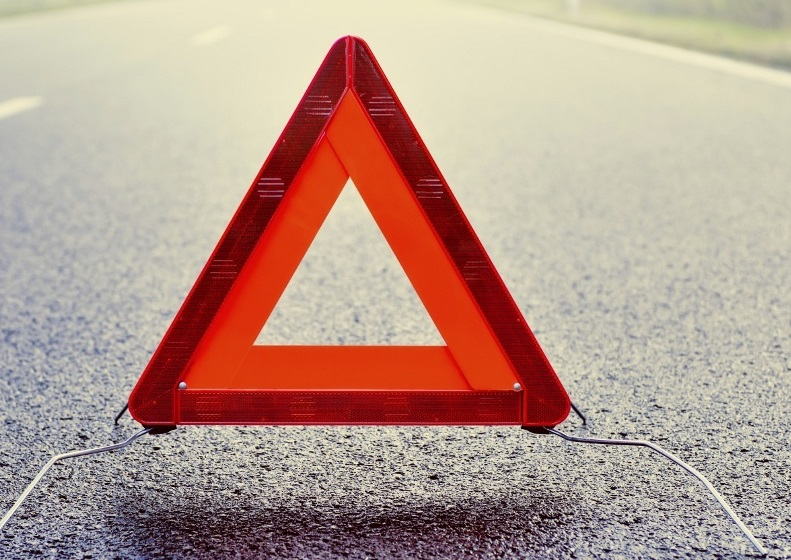Un accident grave impliquant un deux-roues à Baillif
