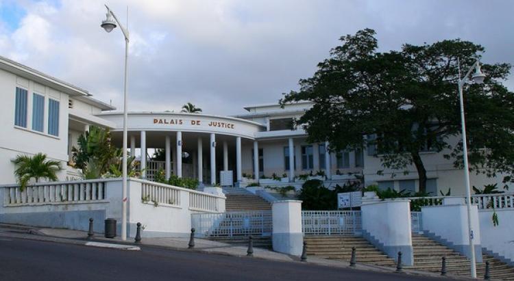 Affaire Cambier : ouverture du procès ce lundi aux Assises