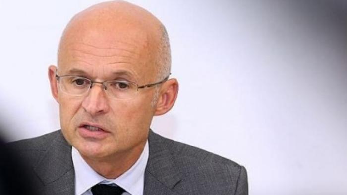 Le Procureur Xavier Bonhomme bientôt muté à Nice