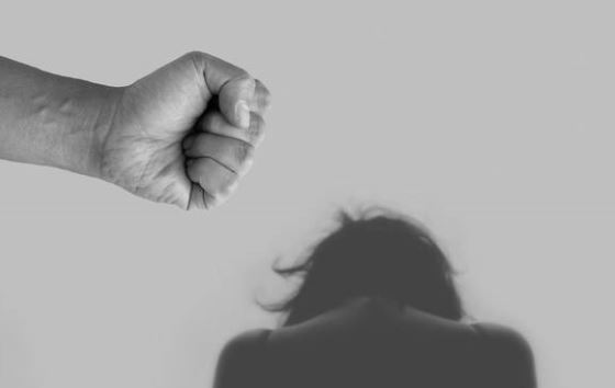 Une conférence sur les violences faites aux femmes au Cinestar
