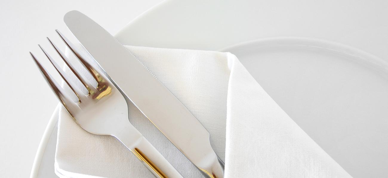 Le chef prend ses repas dans son restaurant, l'Urssaf lui réclame 14.000 euros