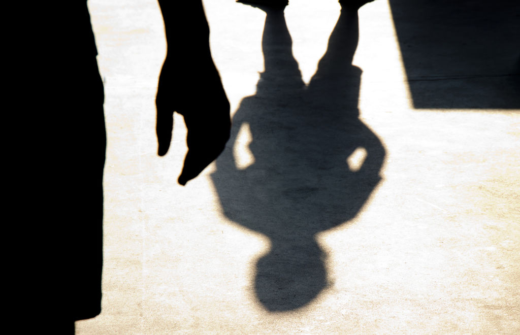 Un enfant agressé sexuellement par un autredans un centre au Robert
