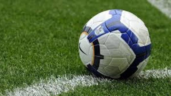 Football : le retour de la coupe VYV