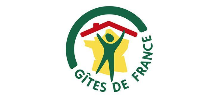 Les gîtes de France à la recherche d'un nouveau souffle