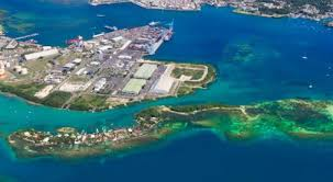 Guadeloupe Port Caraïbes : Yves Salaün sur le départ