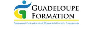 Guadeloupe Formation pourrait devenir un EPIC