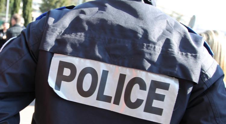 Le ras-le-bol des policiers