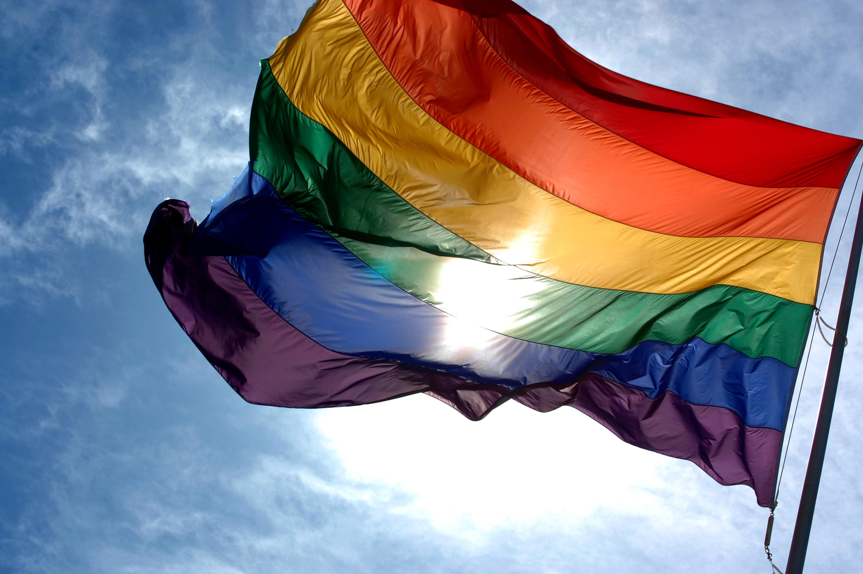 Un appel à projets lancé pour lutter contre le racisme et l'homophobie
