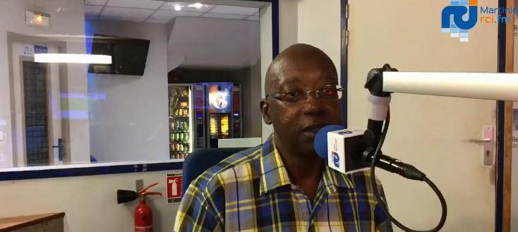 Raymond Occolier renonce à se présenter aux élections municipales de 2020