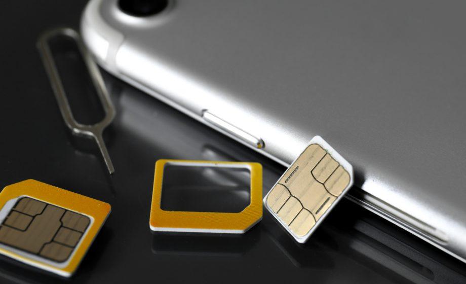 WIBattack, les pirates ciblent les cartes SIM