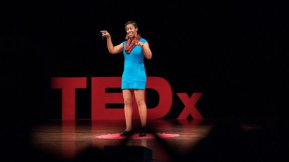 TEDx aborde le thème du monde de demain en Guadeloupe