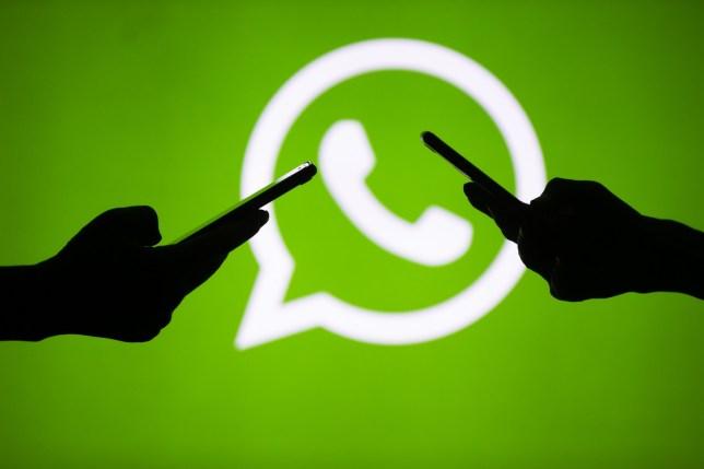 Whatsapp limite la transmission des messages pour réduire la propagation des fake news