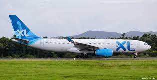 XL Airways : la liquidation judiciaire est prononcée