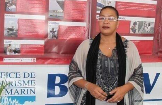#Municipales2020 : Rodolphe Désiré a fait son choix
