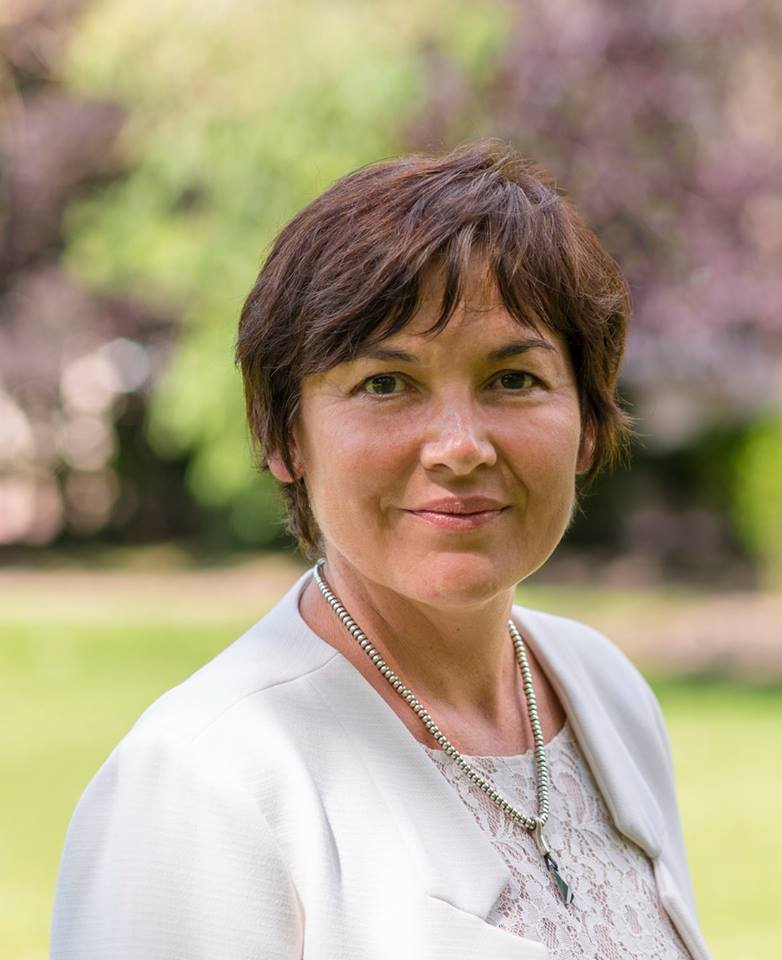 Annick Girardin : nouvelles révélations sur les appels d'offres à Saint-Pierre et Miquelon