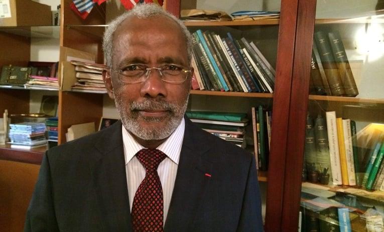 Affaire Blaise Aldo : le délibéré attendu le 17 décembre prochain