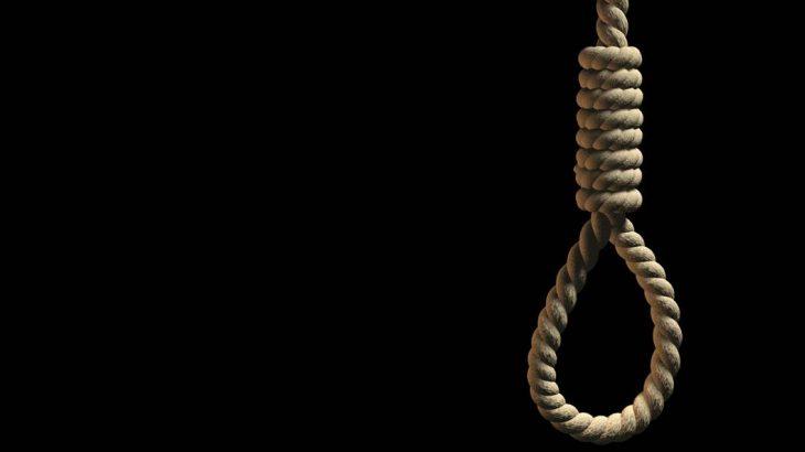 Un détenu décédé par pendaison à Basse-Terre