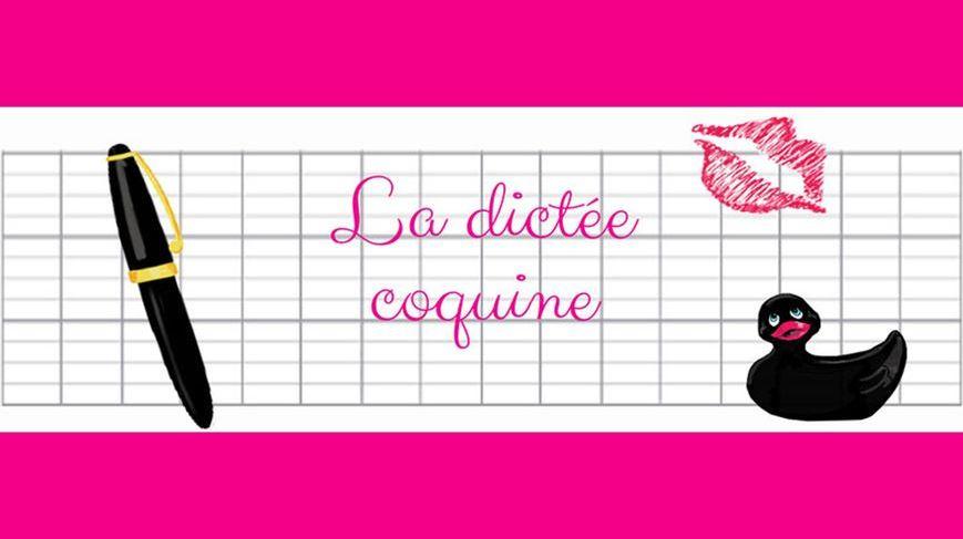 En Martinique, la dictée coquine séduit de plus en plus de participants