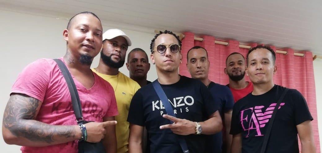 World Creole Music Festival : Nu Look annule, Dynasti'z remplace au pied levé