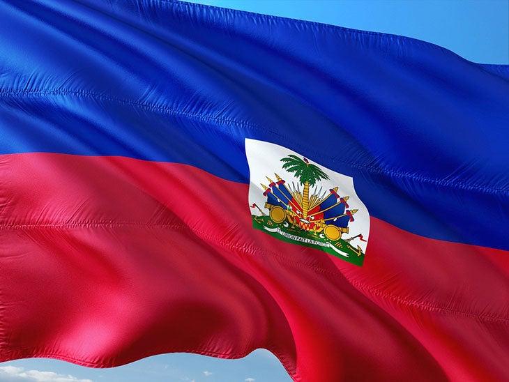Haiti : la contestation populaire ne faiblit pas